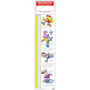 Promotional Growth Charts-0020