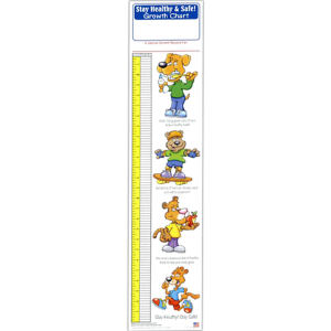 Promotional Growth Charts-0030