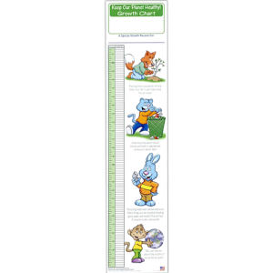Promotional Growth Charts-0040