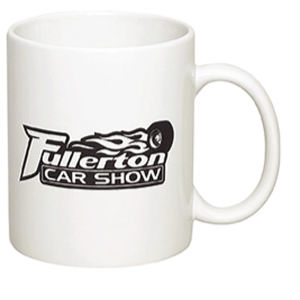 Promotional Ceramic Mugs-7102SPC