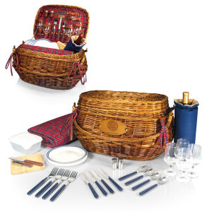 Promotional Picnic Baskets-302-55-401