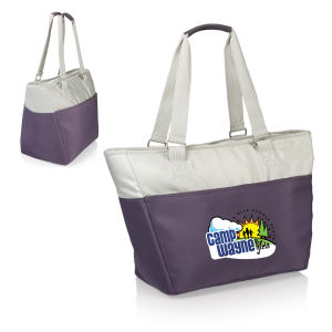 Promotional Picnic Coolers-612-00-779