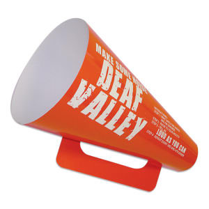 Promotional Cheering Accessories-23125-R