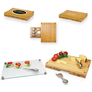 Promotional Kitchen Tools-919-00-505