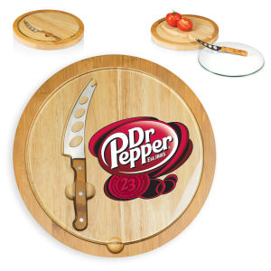 Promotional Kitchen Tools-909-00-505