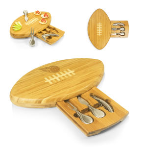 Promotional Kitchen Tools-907-00-505