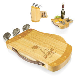 Promotional Kitchen Tools-914-00-505