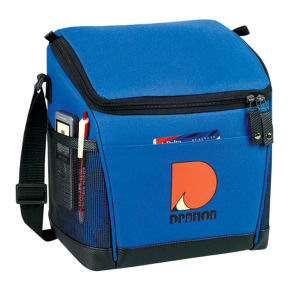 Promotional Picnic Coolers-AC-6695