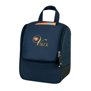 Promotional Travel Kits-AC-6697