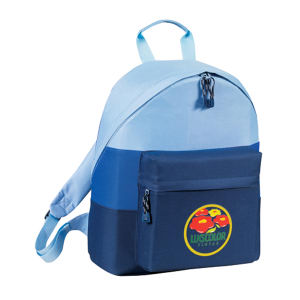Promotional Backpacks-BP-6332