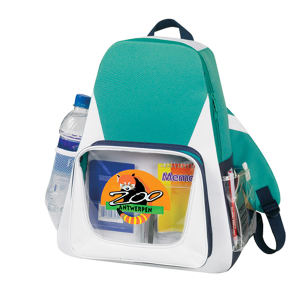 Promotional Backpacks-BP-6338