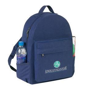 Promotional Backpacks-BP-8512