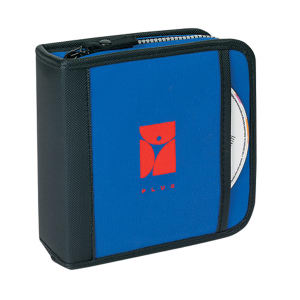 Promotional Holders-CD-1603