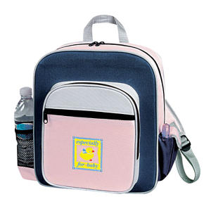 Promotional Backpacks-CH-6330