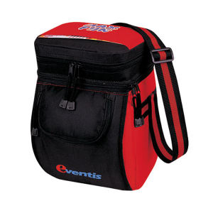 Promotional Picnic Coolers-CP-6312