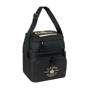 Promotional Picnic Coolers-CP-6624