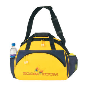 Promotional Gym/Sports Bags-CP-6682