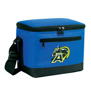 Promotional Picnic Coolers-CP-6706