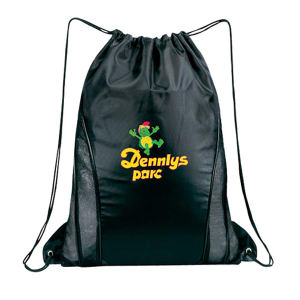 Promotional Backpacks-DD-2135