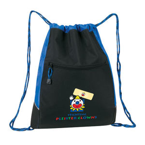 Promotional Backpacks-DD-3218