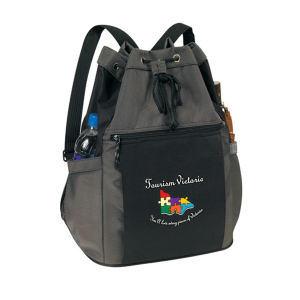 Promotional Backpacks-DD-6032