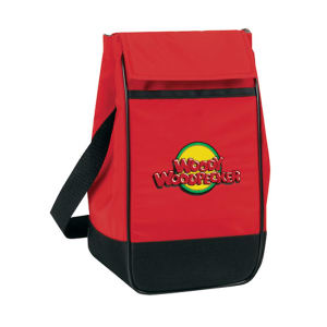 Promotional Picnic Coolers-LB-1738