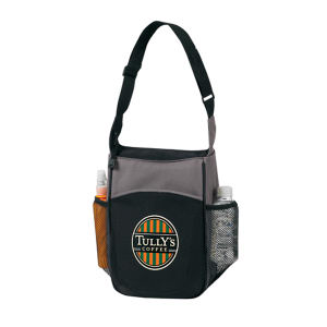 Promotional Picnic Coolers-LB-6699