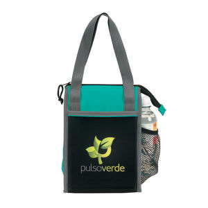 Promotional Picnic Coolers-LB-7013