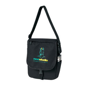 Promotional Bags Miscellaneous-OB-6819