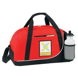 Promotional Gym/Sports Bags-SB-6210