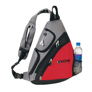 Promotional Backpacks-SB-6826