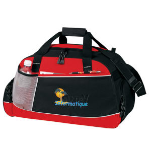 Promotional Gym/Sports Bags-ST-6370