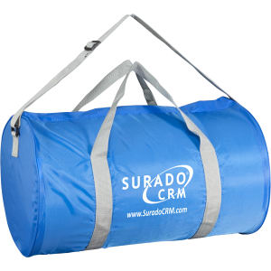 Promotional Gym/Sports Bags-B155
