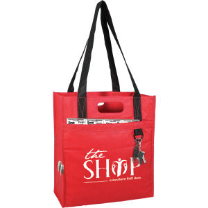 Promotional Bags Miscellaneous-B228