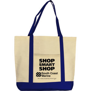 Promotional Tote Bags-B400