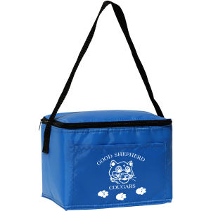 Promotional Picnic Coolers-871