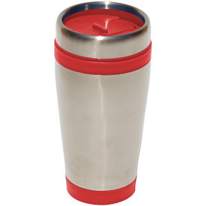 Promotional Travel Mugs-DT23