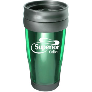 Promotional Travel Mugs-DT15