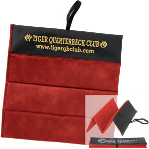 Promotional Seat Cushions-7051