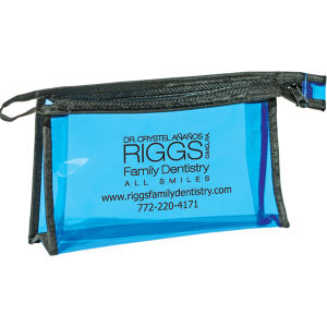 Promotional Bags Miscellaneous-840