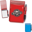 Promotional Jotters/Memo Pads-7015