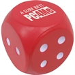 Promotional Games-SBDICE
