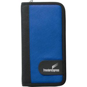 Promotional Passport/Document Cases-822