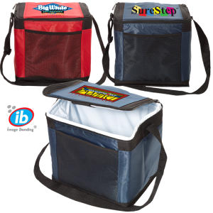 Promotional Picnic Coolers-LT-3271