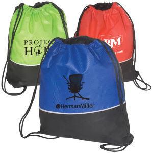 Promotional Backpacks-LT-4113