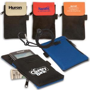 Promotional Bags Miscellaneous-LT-4249