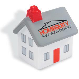 Promotional Stress Relievers-PL-0297