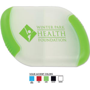 Promotional Pill Boxes-3591