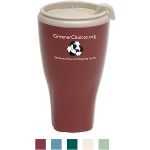 Promotional Insulated Mugs-4010E