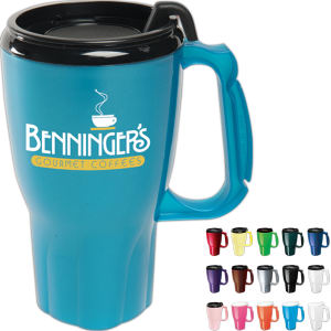 Promotional Insulated Mugs-4000